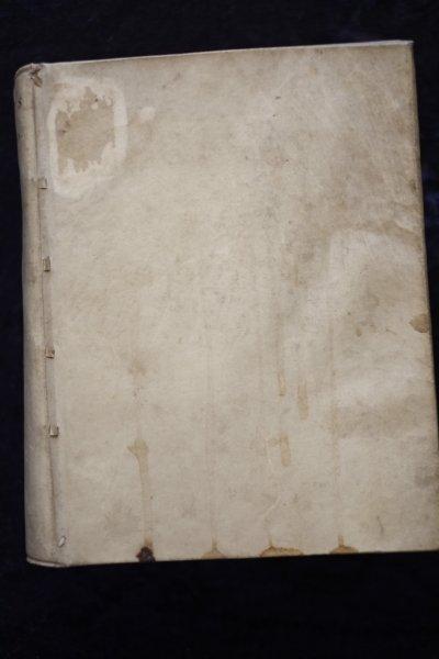Afbeelding van tweedehands boek: G. Brandts-g. Brandts Dagwijzer der geschiedenissen; kortelyk behelzende Verfcheide gedenkwaardige zaken, op elken dag van